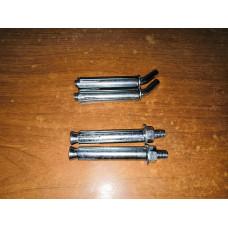 Анкер- крюк для водонагревателя М10х65 (2шт)