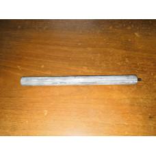 Анод магниевый (d-16 L-200+10хМ4)