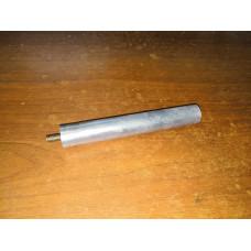 Анод магниевый (d-18 L-120+12хМ6)