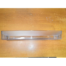 Балкон-полка холодильника Позис низк. 0606-6541