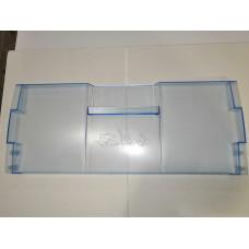 BEKO Дверка НТО (отсека морозильной камеры) (BEKO 4551630100 / 4542160600) (длина 468 мм)