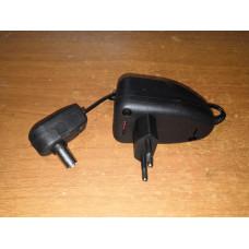 Блок питания антенный Сигнал без регулятора