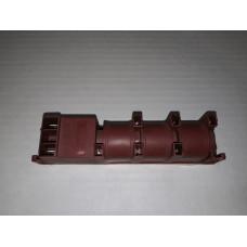 Блок розжига на 6 конф. универсальный,220-240V