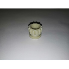 BOSCH Муфта переходная MUZ4FW1 (753348) пластик