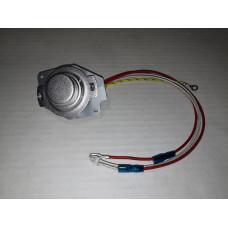 Датчик к мультиварке Philips HD3033/00 (MV001)