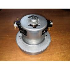 Двигатель пылесоса 1600 Вт модель v1148