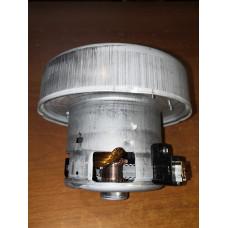 Двигатель пылесоса 1800W Samsung K70GUAA DJ31-0067P