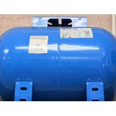 Гидроаккумулятор VAO 24л aquasystem