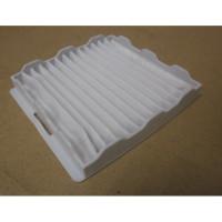 HEPA фильтр пылесоса SAMSUNG (OZONE H-40) (DJ63-00539A)