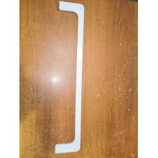 VESTEL Окантовка полки холодильника (передняя) (VESTEL 24900106)