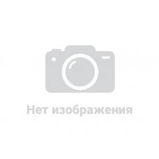 Картридж Cation-Anion(F30809ита)